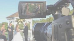 Precizare-privind-filmările-în-lăcașurile-de-cult-ale-Bisericii-Ortodoxe-Române