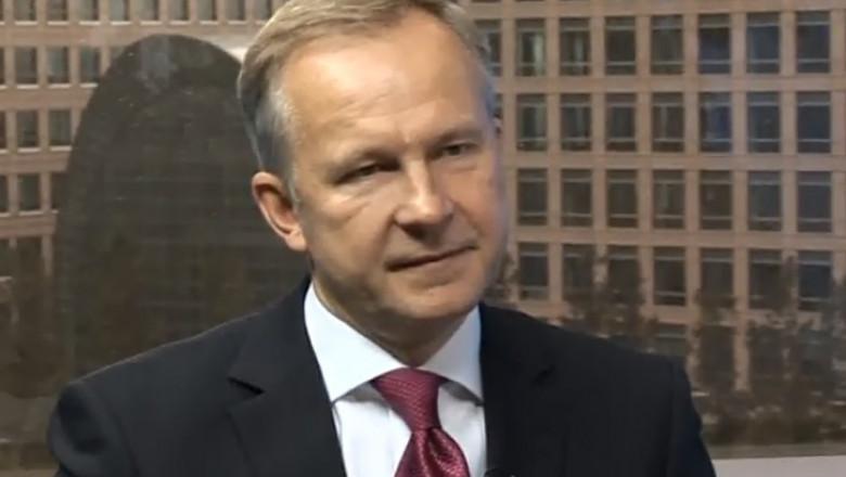 guvernator banca letonia