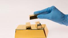 lingouri de aur - shutterstock_1013281345