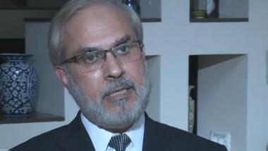 ambasadorul pakistanului