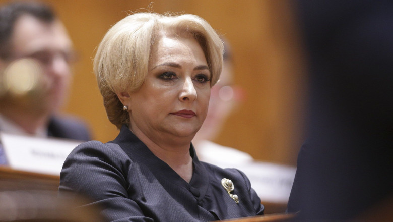 180129_PARLAMENT_VOT_GUVERN_DANCILA_010_INQUAM_Photos_Octav_Ganea