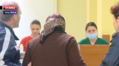 medici afectati gripa sm