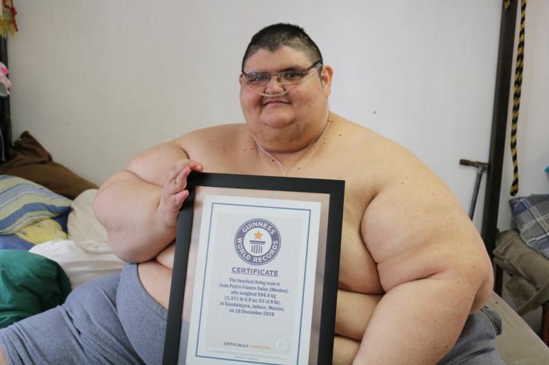 Articole despre: obezitate