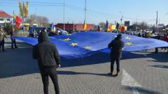 mars-cu-steagul-uniunii-europene_22