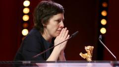 Closing Ceremony - 68th Berlinale International Film Festival