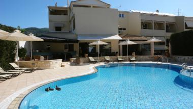 cazare grecia vacanta hotel_shutterstock_535938847