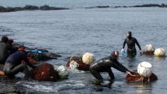 jeju-island-woman-divers-6