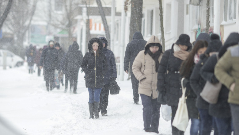 iarna zapada 180227_VISCOL_BUCURESTI_00_INQUAM_Photos_Octav_Ganea