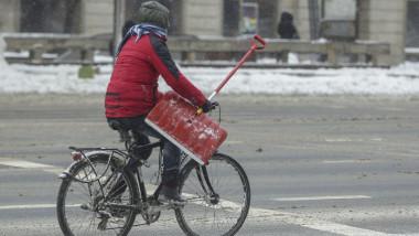 iarna zapada 180227_VISCOL_BUCURESTI_06_INQUAM_Photos_Octav_Ganea