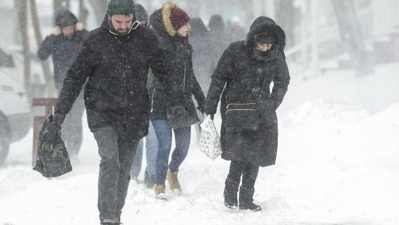 iarna zapada 180227_VISCOL_BUCURESTI_03_INQUAM_Photos_Octav_Ganea