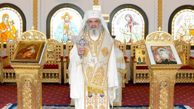 Patriarhul-Daniel2