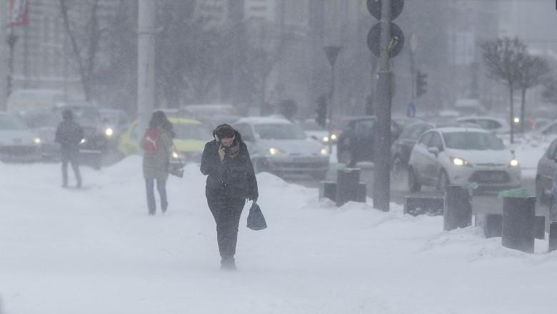 iarna zapada 180227_VISCOL_BUCURESTI_05_INQUAM_Photos_Octav_Ganea