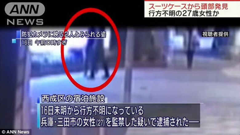 american-tourist-26-suspected-in-japanese-womans-murder