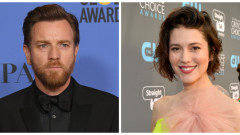 ewan mcgregor mary elizabeth getty