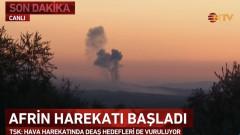 1516464937_turkish-warplanes-begin-massive-bombing-of-us-backed-syrian-kurds