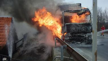 incendiu TIR 200218 (4)