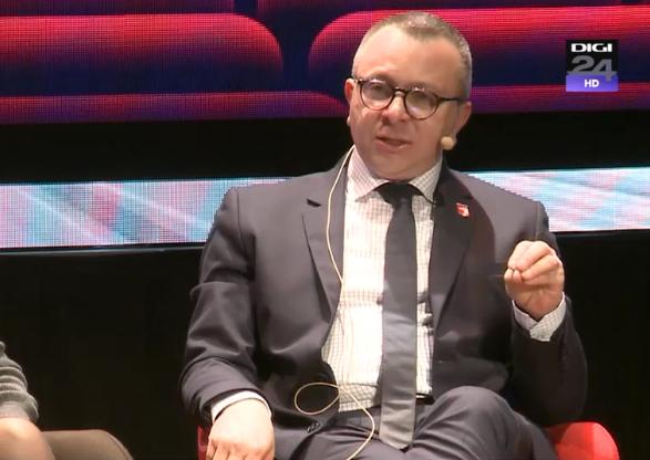 Vicepreşedinte ANAF: Nu avem o definitie a evaziunii fiscale