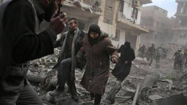 syria-eastern-ghouta