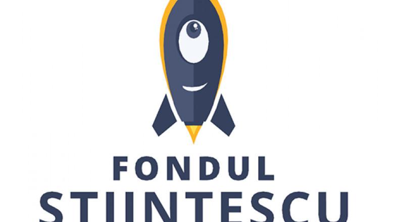 stiintescu logo