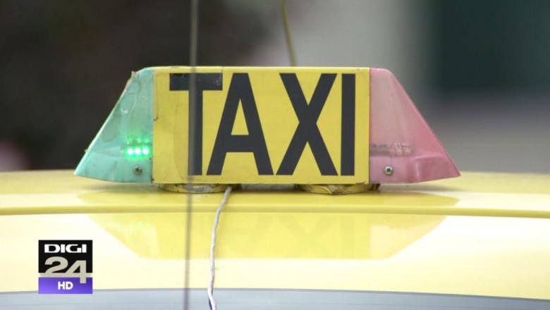 masini de taxi_digi24_octombrie 2015 (2)