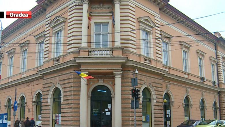 chirie biblioteca SM