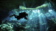 Sac-Actun-cave-960x540