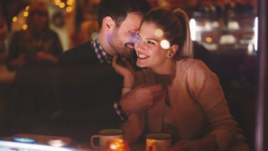 iubire cuplu dragobete valentines