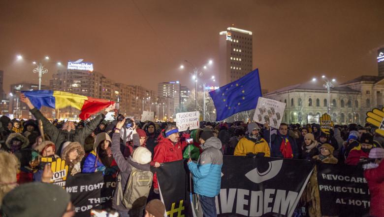 180222_PROTEST_GUVERN_DNA_07_INQUAM_Photos_Liviu_Florin_Albei