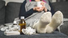 gripa tratament_shutterstock_650188465