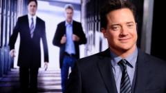 "Premiere Of CBS Films' ""Extraordinary Measures"" - Arrivals"