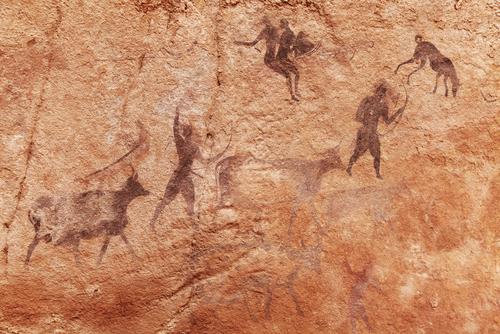 descoperirea-uimitoare-care-arata-ca-neanderthalienii-erau-mult-mai-evoluati-dec
