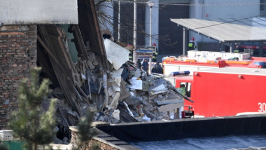poland-accident-gas-explosion
