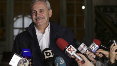 180214_PSD_CEX_001_dragnea - INQUAM_Photos_Octav_Ganea