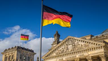 steag germania2