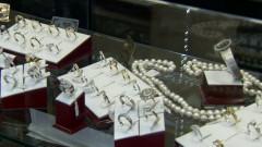 bijuterii inele crop