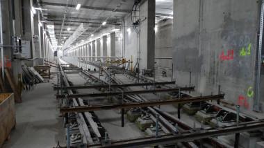 lucrari magistrala 5 metrou_asociatia pro infrastructura (5)