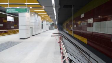 lucrari magistrala 5 metrou_asociatia pro infrastructura (13)