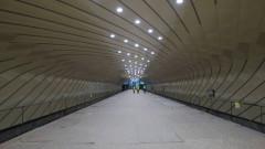 lucrari magistrala 5 metrou_asociatia pro infrastructura (17)