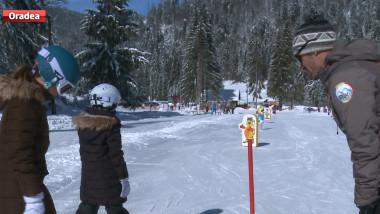 schi stana de vale