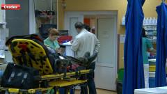 VO gripa Oradea