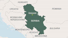 Serbia-Map_Responsive_1080x608
