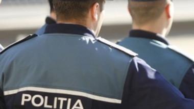 politia222