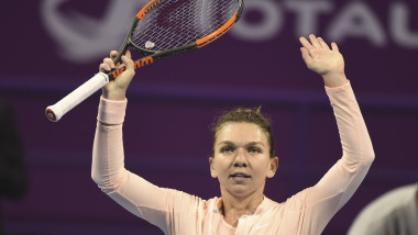 simona-halep-indian-open.jpg
