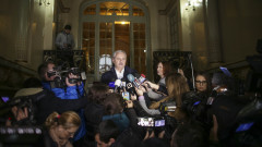 dragnea_180214_PSD_CEX_003_INQUAM_Photos_Octav_Ganea