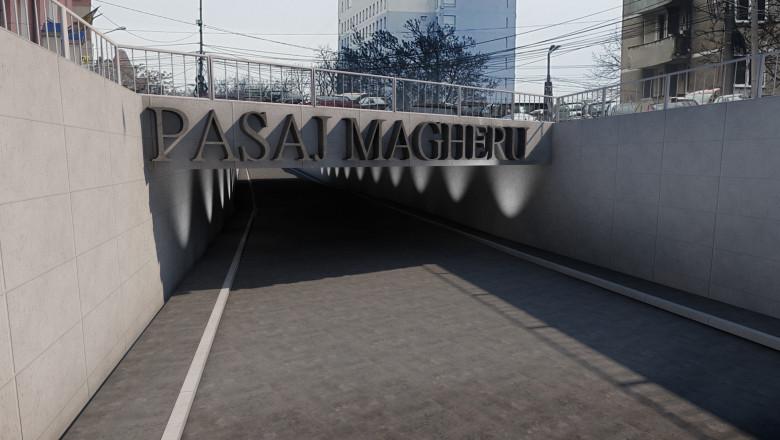 PAG5 Magheru