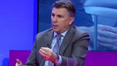 Ionut Lupescu digisport