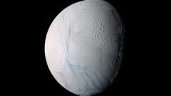 enceladus-min