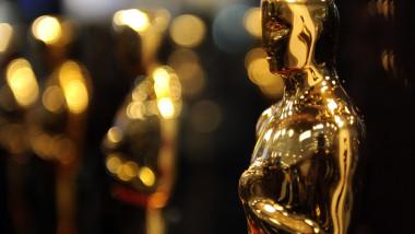 Statuetă Oscar