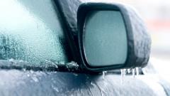 polei iarna ger friga gheata vremea meteo_shutterstock_525111721