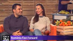 antreprenorii moldoveanu